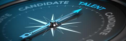 talent-acquisition-recruitment